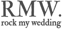 RMW - Rock My Wedding