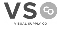 Visual Supply Co